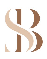icon-sb2
